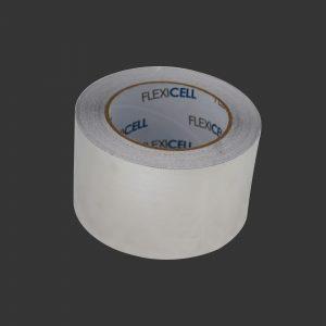 Aluglass Tape S/B