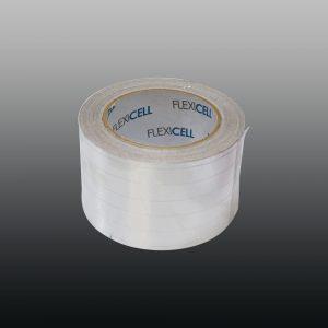 Flexicell FSK Tape S/B