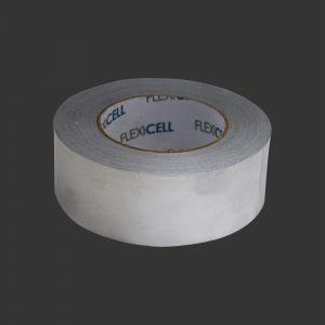 Flexicell Aluminium Pet Tape (Premium Grade)