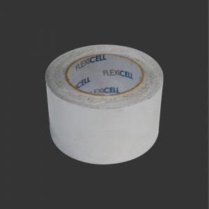 Flexicell N Clad Tape