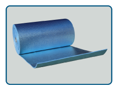 Flexicell Reclective Bubble Insulation Solutions