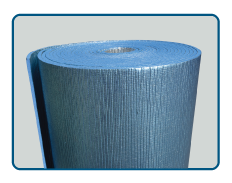 Flexicell Reclective Bubble Insulation