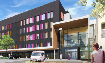 Blacktown_Clinical_Services_building-535x357